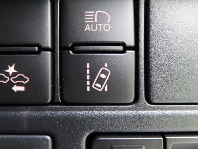 X 4WD セーフティセンス 両側パワスラ LEDヘッド(6枚目)
