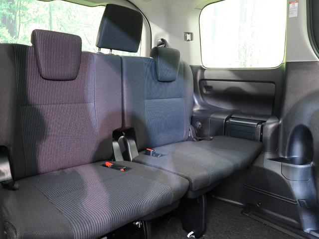X 4WD セーフティセンス 両側パワスラ LEDヘッド(9枚目)