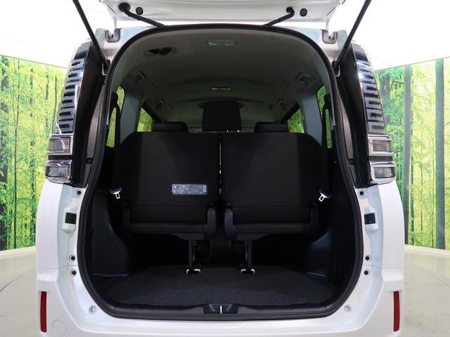 X 4WD セーフティセンス 両側パワスラ LEDヘッド(10枚目)