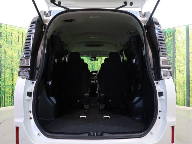 X 4WD セーフティセンス 両側パワスラ LEDヘッド(11枚目)