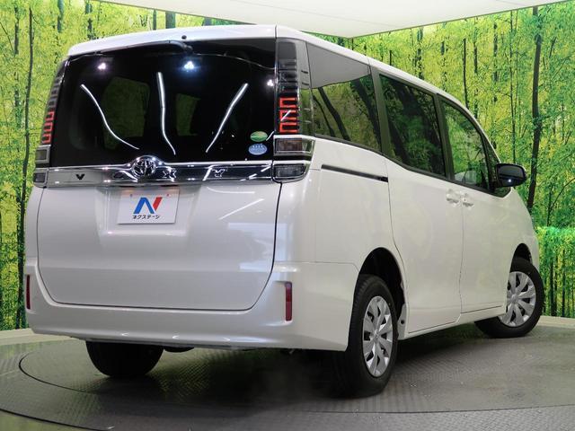 X 4WD セーフティセンス 両側パワスラ LEDヘッド(20枚目)