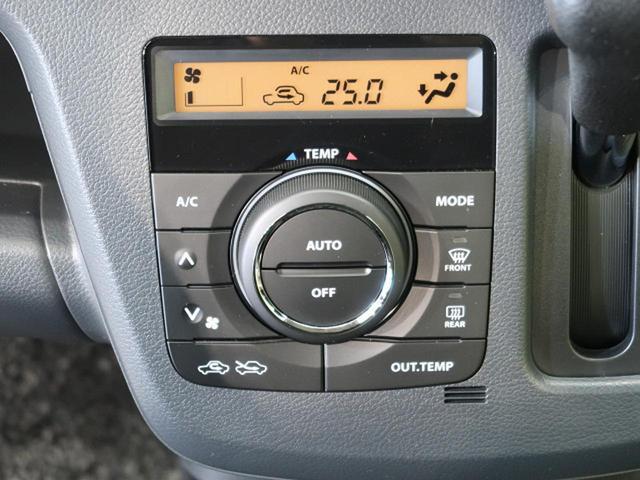 FXリミテッド CDプレーヤー装着車 純正CDオーディオ(3枚目)