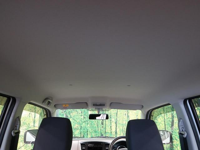 FXリミテッド CDプレーヤー装着車 純正CDオーディオ(8枚目)