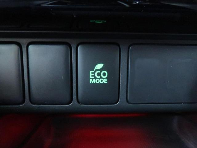 「三菱」「エクリプスクロス」「SUV・クロカン」「新潟県」の中古車40