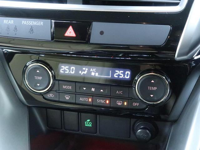 「三菱」「エクリプスクロス」「SUV・クロカン」「新潟県」の中古車41