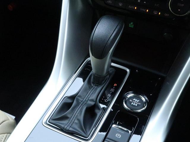 「三菱」「エクリプスクロス」「SUV・クロカン」「新潟県」の中古車42