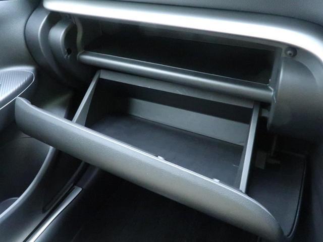「三菱」「エクリプスクロス」「SUV・クロカン」「新潟県」の中古車47