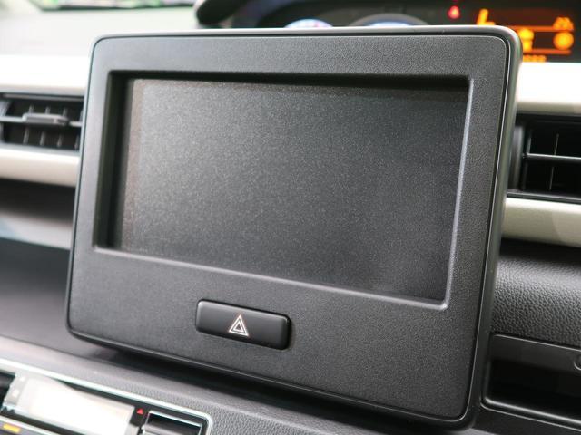ハイブリッドFX 4WD 衝突軽減装置 車線逸脱警報 オートマチックハイビーム シートヒーター スマートキー アイドリングストップ ETC オートエアコン ベンチシート 禁煙車(3枚目)