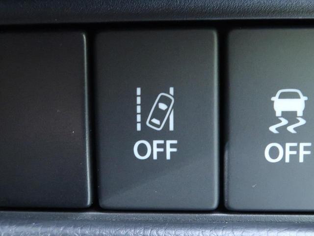 ハイブリッドFX 4WD 衝突軽減装置 車線逸脱警報 オートマチックハイビーム シートヒーター スマートキー アイドリングストップ ETC オートエアコン ベンチシート 禁煙車(6枚目)