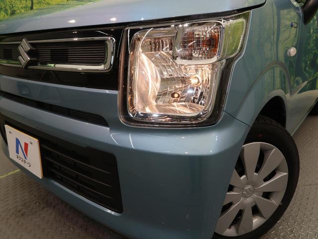ハイブリッドFX 4WD 衝突軽減装置 車線逸脱警報 オートマチックハイビーム シートヒーター スマートキー アイドリングストップ ETC オートエアコン ベンチシート 禁煙車(13枚目)