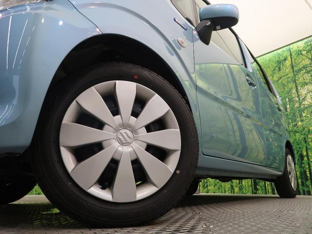 ハイブリッドFX 4WD 衝突軽減装置 車線逸脱警報 オートマチックハイビーム シートヒーター スマートキー アイドリングストップ ETC オートエアコン ベンチシート 禁煙車(14枚目)