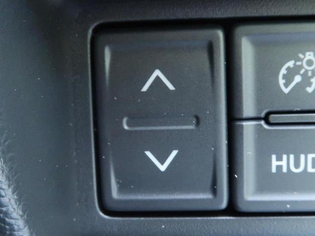 ハイブリッドFX 4WD 衝突軽減装置 車線逸脱警報 オートマチックハイビーム シートヒーター スマートキー アイドリングストップ ETC オートエアコン ベンチシート 禁煙車(24枚目)