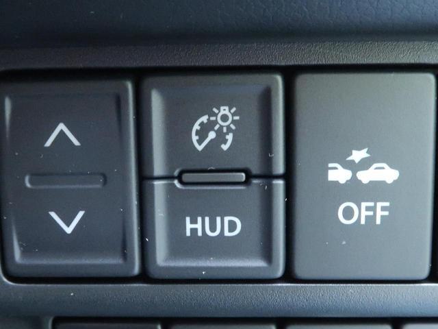 ハイブリッドFX 4WD 衝突軽減装置 車線逸脱警報 オートマチックハイビーム シートヒーター スマートキー アイドリングストップ ETC オートエアコン ベンチシート 禁煙車(25枚目)