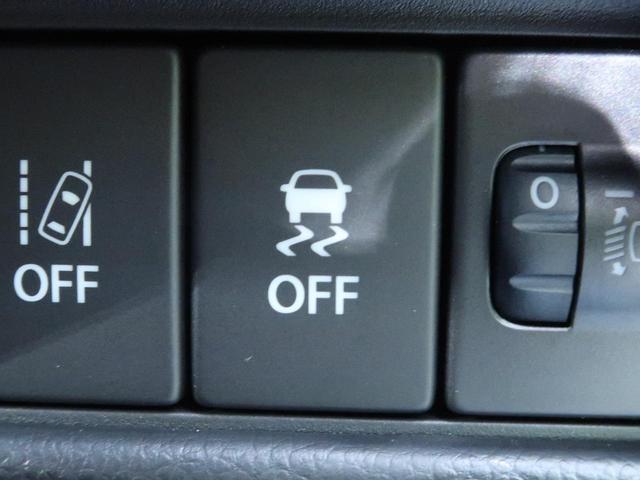 ハイブリッドFX 4WD 衝突軽減装置 車線逸脱警報 オートマチックハイビーム シートヒーター スマートキー アイドリングストップ ETC オートエアコン ベンチシート 禁煙車(26枚目)