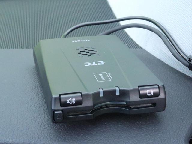 S 純正SDナビ 禁煙車 セーフティセンス レーダークルーズ LEDヘッド オートマチックハイビーム クリアランスソナー バックカメラ ナビレディセット スマートキー 純正15アルミ ETC(6枚目)