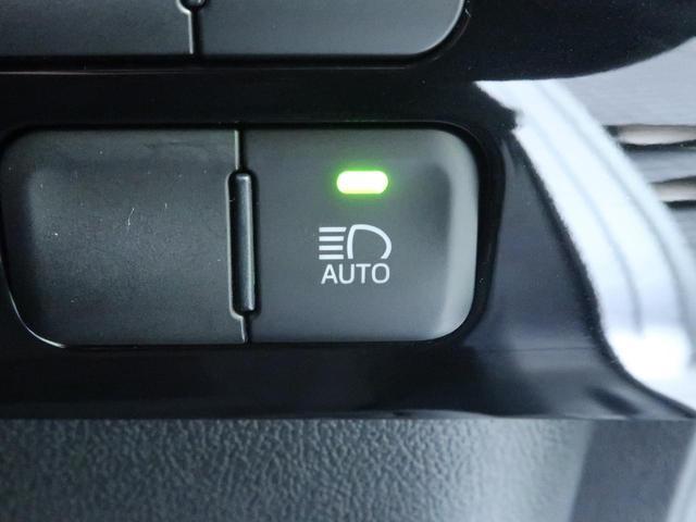 S 純正SDナビ 禁煙車 セーフティセンス レーダークルーズ LEDヘッド オートマチックハイビーム クリアランスソナー バックカメラ ナビレディセット スマートキー 純正15アルミ ETC(7枚目)