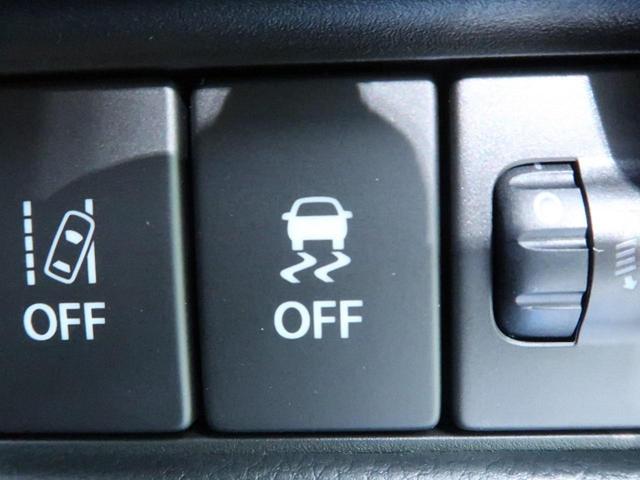 ハイブリッドFX 衝突軽減装置 禁煙車 オートライト オートマチックハイビーム アイドリングストップ シートヒーター 横滑り防止装置 盗難防止システム ベンチシート キーレスエントリー(5枚目)