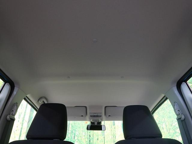 ハイブリッドFX 衝突軽減装置 禁煙車 オートライト オートマチックハイビーム アイドリングストップ シートヒーター 横滑り防止装置 盗難防止システム ベンチシート キーレスエントリー(33枚目)