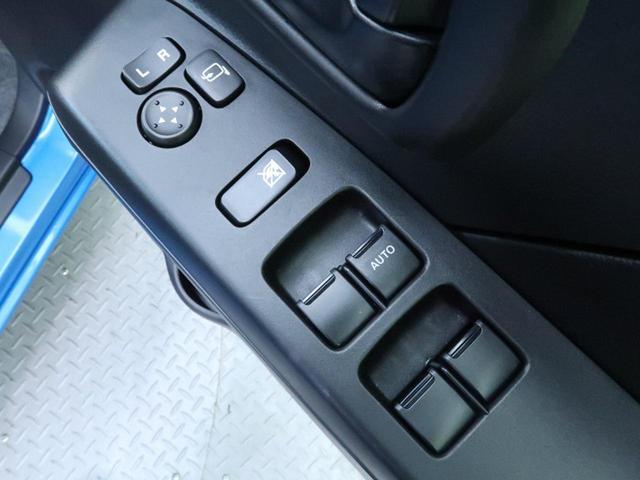 ハイブリッドFX 衝突軽減装置 禁煙車 オートライト オートマチックハイビーム アイドリングストップ シートヒーター 横滑り防止装置 盗難防止システム ベンチシート キーレスエントリー(49枚目)