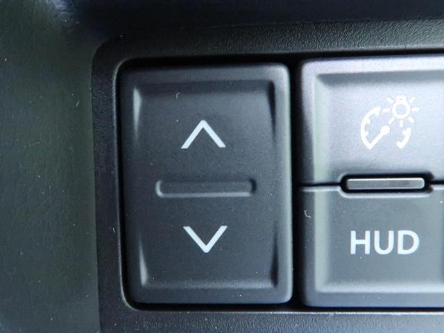 ハイブリッドFX 衝突軽減装置 禁煙車 オートライト オートマチックハイビーム アイドリングストップ シートヒーター 横滑り防止装置 盗難防止システム ベンチシート キーレスエントリー(52枚目)