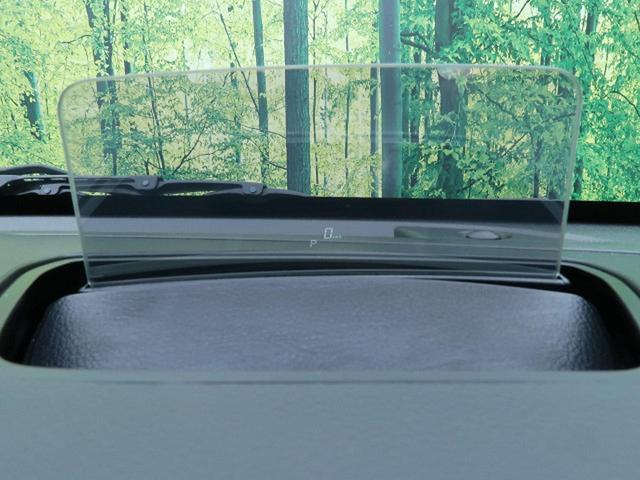 ハイブリッドFX 衝突軽減装置 禁煙車 オートライト オートマチックハイビーム アイドリングストップ シートヒーター 横滑り防止装置 盗難防止システム ベンチシート キーレスエントリー(54枚目)