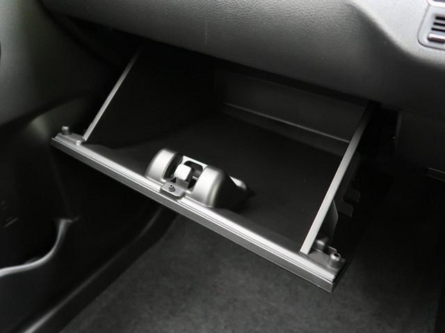 ハイブリッドFX 衝突軽減装置 禁煙車 オートライト オートマチックハイビーム アイドリングストップ シートヒーター 横滑り防止装置 盗難防止システム ベンチシート キーレスエントリー(57枚目)