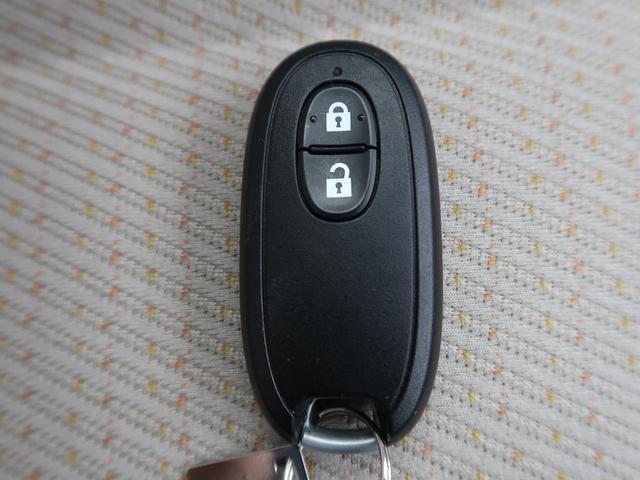 G 禁煙車 スマートキー アイドリングストップ 両側スライド オートエアコン シートアンダートレイ ビルトインETC 電動格納ドアミラー ベンチシート ドアバイザー(7枚目)
