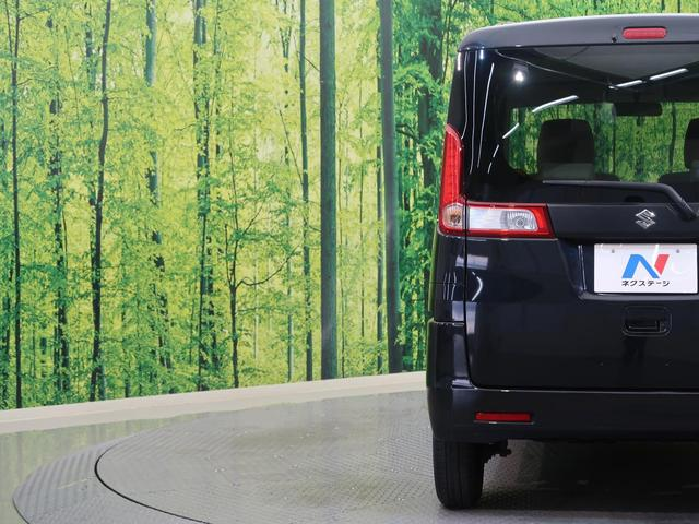 G 禁煙車 スマートキー アイドリングストップ 両側スライド オートエアコン シートアンダートレイ ビルトインETC 電動格納ドアミラー ベンチシート ドアバイザー(25枚目)