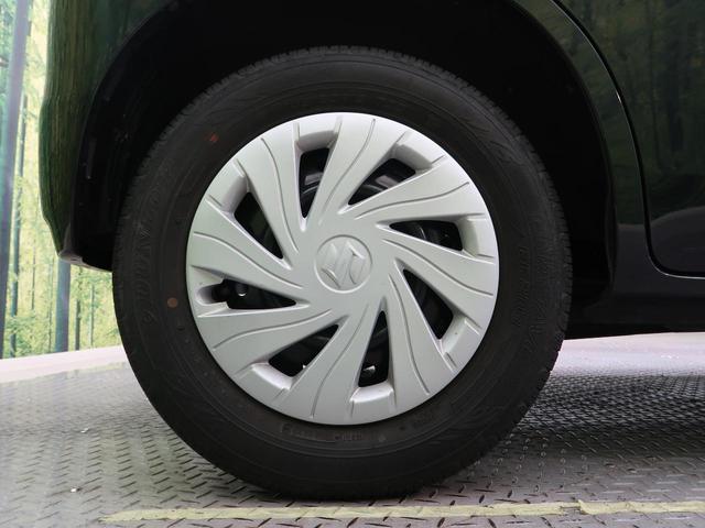 G 禁煙車 スマートキー アイドリングストップ 両側スライド オートエアコン シートアンダートレイ ビルトインETC 電動格納ドアミラー ベンチシート ドアバイザー(27枚目)
