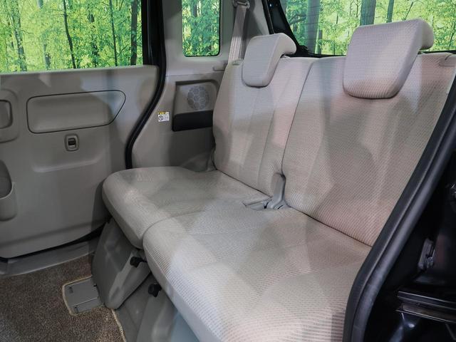 G 禁煙車 スマートキー アイドリングストップ 両側スライド オートエアコン シートアンダートレイ ビルトインETC 電動格納ドアミラー ベンチシート ドアバイザー(33枚目)