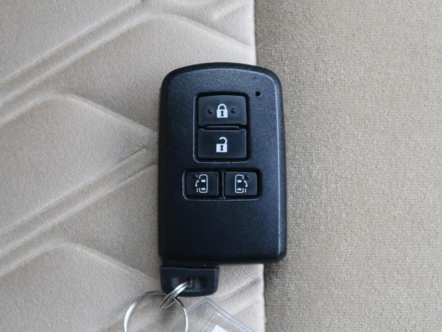 2.5X 社外SDナビ セーフティーセンス 衝突軽減装置 レーダークルーズ 4WD 禁煙車 クリアランスソナー LEDヘッド LEDフォグ 両側電動ドア 純正16AW スマートキー バックカメラ ETC(6枚目)