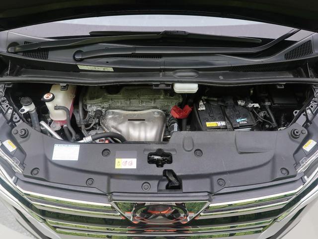 2.5X 社外SDナビ セーフティーセンス 衝突軽減装置 レーダークルーズ 4WD 禁煙車 クリアランスソナー LEDヘッド LEDフォグ 両側電動ドア 純正16AW スマートキー バックカメラ ETC(7枚目)