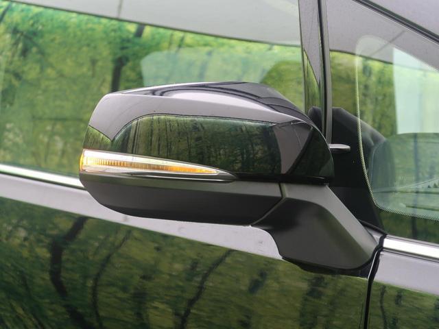 2.5X 社外SDナビ セーフティーセンス 衝突軽減装置 レーダークルーズ 4WD 禁煙車 クリアランスソナー LEDヘッド LEDフォグ 両側電動ドア 純正16AW スマートキー バックカメラ ETC(29枚目)