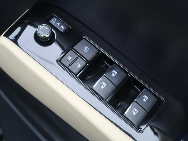 2.5X 社外SDナビ セーフティーセンス 衝突軽減装置 レーダークルーズ 4WD 禁煙車 クリアランスソナー LEDヘッド LEDフォグ 両側電動ドア 純正16AW スマートキー バックカメラ ETC(38枚目)