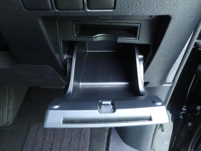 2.5X 社外SDナビ セーフティーセンス 衝突軽減装置 レーダークルーズ 4WD 禁煙車 クリアランスソナー LEDヘッド LEDフォグ 両側電動ドア 純正16AW スマートキー バックカメラ ETC(44枚目)