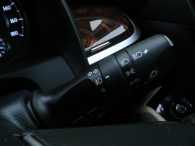 2.5X 社外SDナビ セーフティーセンス 衝突軽減装置 レーダークルーズ 4WD 禁煙車 クリアランスソナー LEDヘッド LEDフォグ 両側電動ドア 純正16AW スマートキー バックカメラ ETC(50枚目)