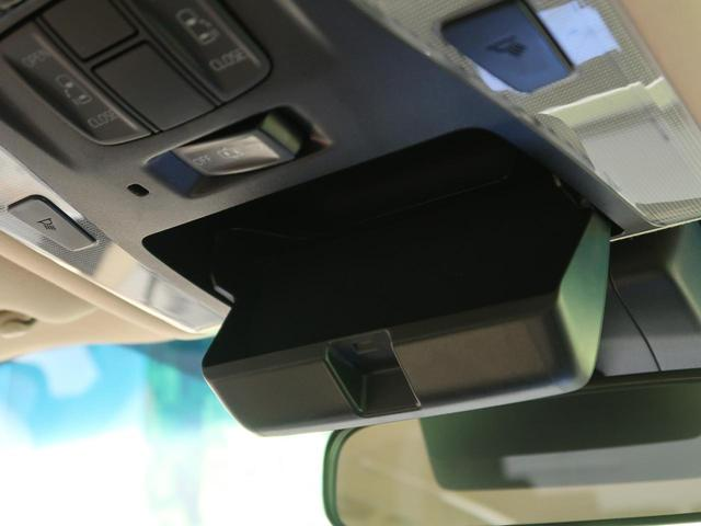 2.5X 社外SDナビ セーフティーセンス 衝突軽減装置 レーダークルーズ 4WD 禁煙車 クリアランスソナー LEDヘッド LEDフォグ 両側電動ドア 純正16AW スマートキー バックカメラ ETC(64枚目)