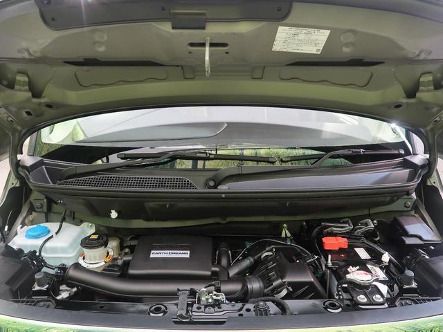 G 登録済み未使用車 LEDヘッド オートエアコン ベンチシート スマートキー アイドリングストップ 両側スライドドア 電格ミラー 盗難防止装置(4枚目)