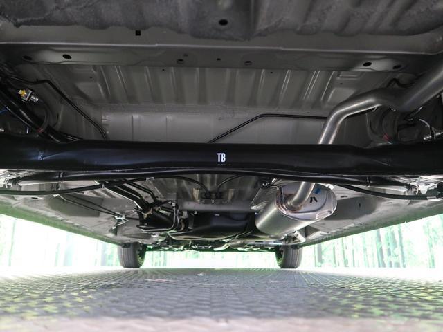 G 登録済み未使用車 LEDヘッド オートエアコン ベンチシート スマートキー アイドリングストップ 両側スライドドア 電格ミラー 盗難防止装置(5枚目)