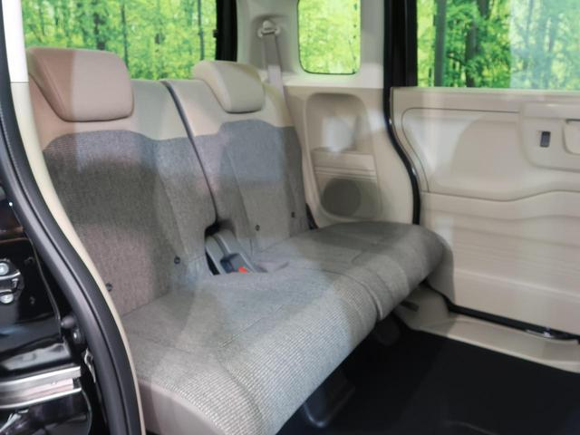 G 登録済み未使用車 LEDヘッド オートエアコン ベンチシート スマートキー アイドリングストップ 両側スライドドア 電格ミラー 盗難防止装置(7枚目)