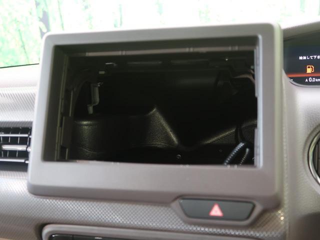 G 登録済み未使用車 LEDヘッド オートエアコン ベンチシート スマートキー アイドリングストップ 両側スライドドア 電格ミラー 盗難防止装置(35枚目)