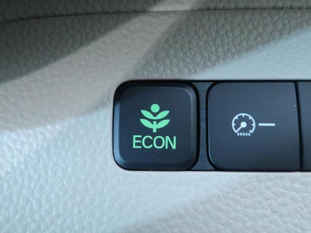 G 登録済み未使用車 LEDヘッド オートエアコン ベンチシート スマートキー アイドリングストップ 両側スライドドア 電格ミラー 盗難防止装置(42枚目)