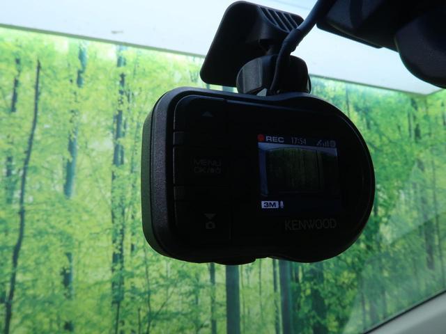 D パワーパッケージ 純正SDナビ バックカメラ クルーズコントロール パワーシート ウットコンビステアリング 両側電動スライドドア HIDヘッド シートヒーター ETC ドライブレコーダー(7枚目)