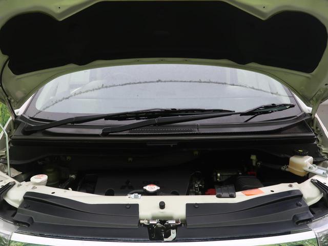 D パワーパッケージ 純正SDナビ バックカメラ クルーズコントロール パワーシート ウットコンビステアリング 両側電動スライドドア HIDヘッド シートヒーター ETC ドライブレコーダー(13枚目)