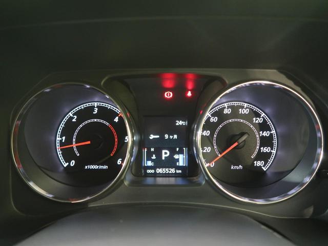 D パワーパッケージ 純正SDナビ バックカメラ クルーズコントロール パワーシート ウットコンビステアリング 両側電動スライドドア HIDヘッド シートヒーター ETC ドライブレコーダー(39枚目)