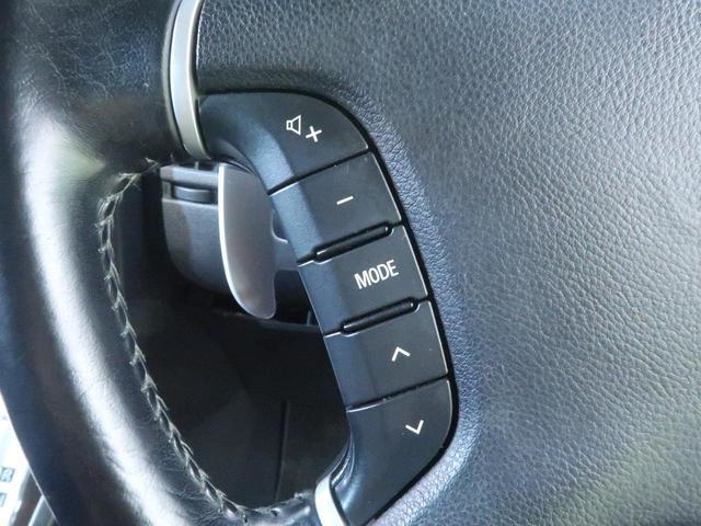 D パワーパッケージ 純正SDナビ バックカメラ クルーズコントロール パワーシート ウットコンビステアリング 両側電動スライドドア HIDヘッド シートヒーター ETC ドライブレコーダー(48枚目)