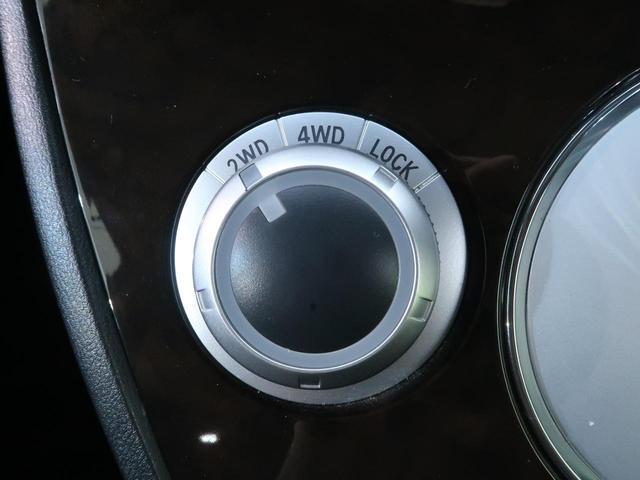 D パワーパッケージ 純正SDナビ バックカメラ クルーズコントロール パワーシート ウットコンビステアリング 両側電動スライドドア HIDヘッド シートヒーター ETC ドライブレコーダー(53枚目)
