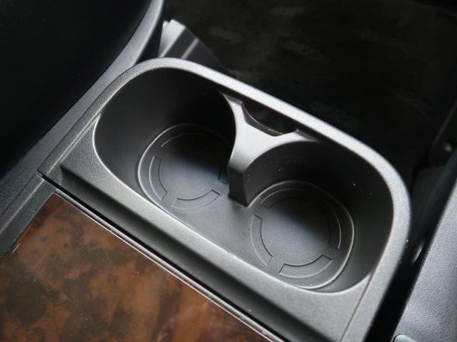 D パワーパッケージ 純正SDナビ バックカメラ クルーズコントロール パワーシート ウットコンビステアリング 両側電動スライドドア HIDヘッド シートヒーター ETC ドライブレコーダー(57枚目)