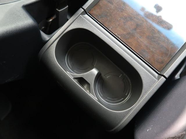 D パワーパッケージ 純正SDナビ バックカメラ クルーズコントロール パワーシート ウットコンビステアリング 両側電動スライドドア HIDヘッド シートヒーター ETC ドライブレコーダー(59枚目)