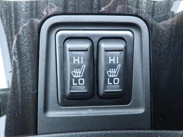 Gナビパッケージ 純正SDナビ 衝突軽減装置 アラウンドビューモニター 4WD LEDヘッド LEDフォグ クリソナ デュアルエアコン レーダークルーズ 禁煙車 シートヒーター 純正18AW ETC パワーバックドア(4枚目)